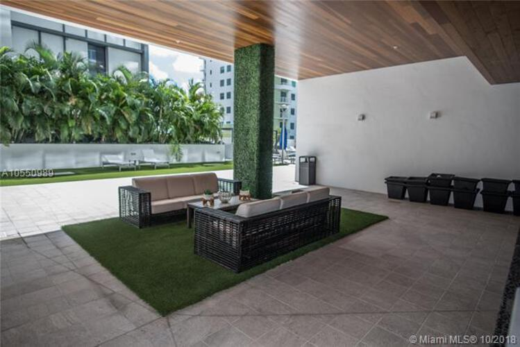 1010 SW 2nd Avenue, Miami, FL 33130, Brickell Ten #1505, Brickell, Miami A10550989 image #26