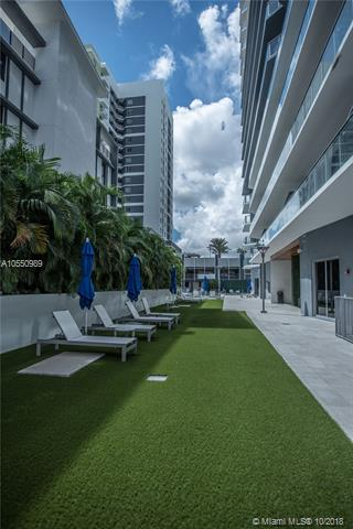1010 SW 2nd Avenue, Miami, FL 33130, Brickell Ten #1505, Brickell, Miami A10550989 image #28