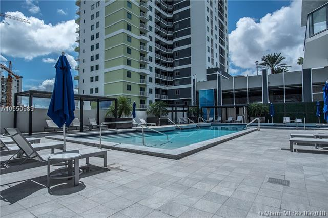 1010 SW 2nd Avenue, Miami, FL 33130, Brickell Ten #1505, Brickell, Miami A10550989 image #29