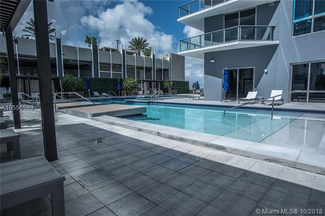 1010 SW 2nd Avenue, Miami, FL 33130, Brickell Ten #1505, Brickell, Miami A10550989 image #30
