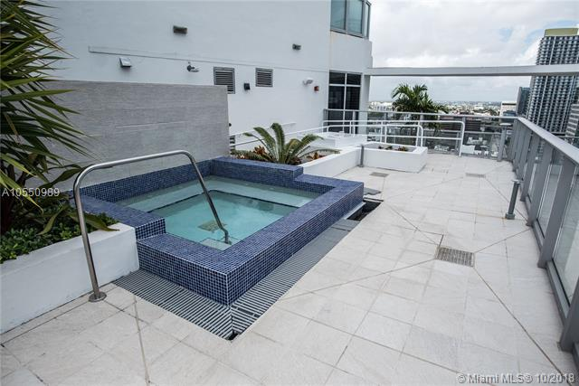 1010 SW 2nd Avenue, Miami, FL 33130, Brickell Ten #1505, Brickell, Miami A10550989 image #35