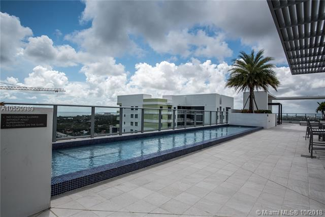1010 SW 2nd Avenue, Miami, FL 33130, Brickell Ten #1505, Brickell, Miami A10550989 image #38
