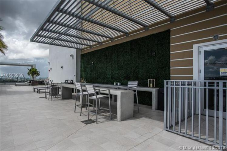 1010 SW 2nd Avenue, Miami, FL 33130, Brickell Ten #1505, Brickell, Miami A10550989 image #39
