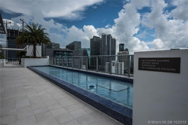 1010 SW 2nd Avenue, Miami, FL 33130, Brickell Ten #1505, Brickell, Miami A10550989 image #40