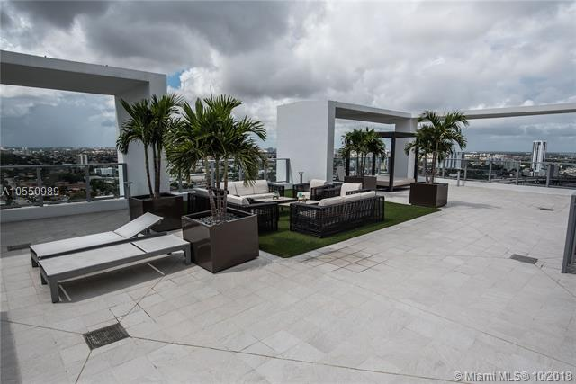 1010 SW 2nd Avenue, Miami, FL 33130, Brickell Ten #1505, Brickell, Miami A10550989 image #41