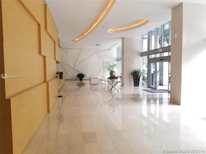 1111 SW 1st Avenue, Miami, FL 33130 (North) and 79 SW 12th Street, Miami, FL 33130 (South), Axis #3002-S, Brickell, Miami A10551012 image #24