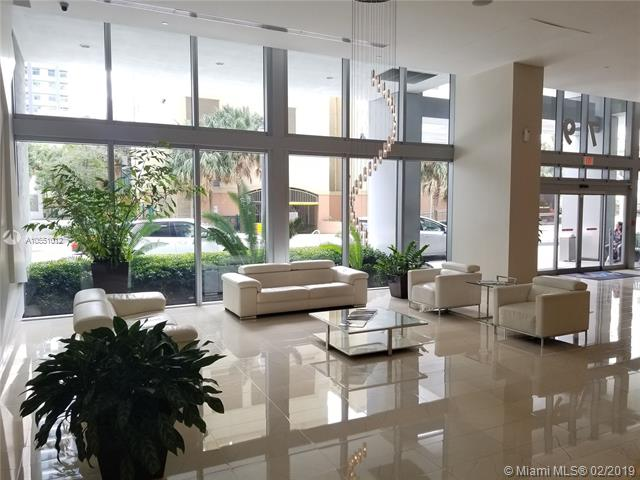 1111 SW 1st Avenue, Miami, FL 33130 (North) and 79 SW 12th Street, Miami, FL 33130 (South), Axis #3002-S, Brickell, Miami A10551012 image #28