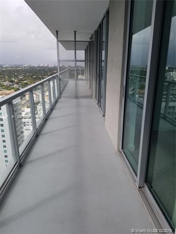 1111 SW 1st Avenue, Miami, FL 33130 (North) and 79 SW 12th Street, Miami, FL 33130 (South), Axis #3002-S, Brickell, Miami A10551012 image #34
