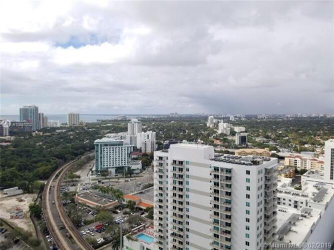 1111 SW 1st Avenue, Miami, FL 33130 (North) and 79 SW 12th Street, Miami, FL 33130 (South), Axis #3002-S, Brickell, Miami A10551012 image #38