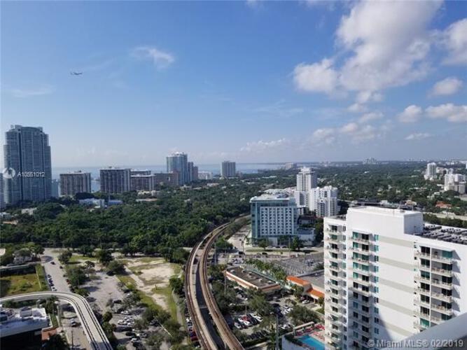 1111 SW 1st Avenue, Miami, FL 33130 (North) and 79 SW 12th Street, Miami, FL 33130 (South), Axis #3002-S, Brickell, Miami A10551012 image #39