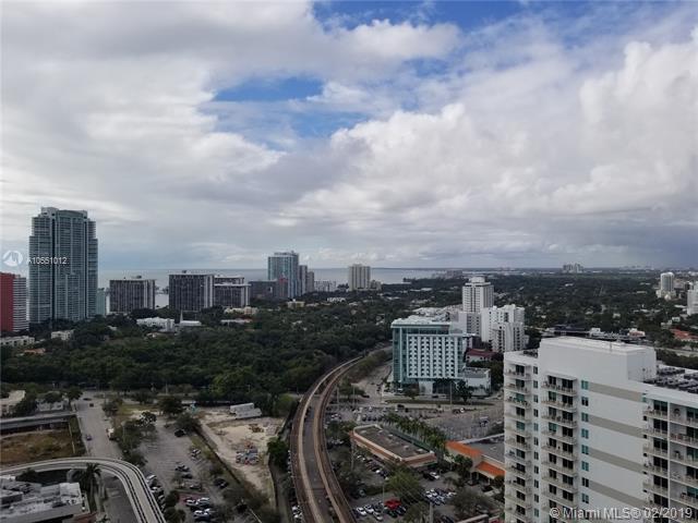 1111 SW 1st Avenue, Miami, FL 33130 (North) and 79 SW 12th Street, Miami, FL 33130 (South), Axis #3002-S, Brickell, Miami A10551012 image #40