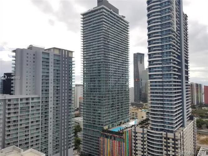 1111 SW 1st Avenue, Miami, FL 33130 (North) and 79 SW 12th Street, Miami, FL 33130 (South), Axis #3002-S, Brickell, Miami A10551012 image #42