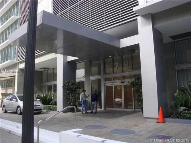 1111 SW 1st Avenue, Miami, FL 33130 (North) and 79 SW 12th Street, Miami, FL 33130 (South), Axis #3002-S, Brickell, Miami A10551012 image #44