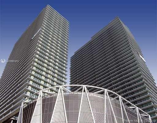 1111 SW 1st Avenue, Miami, FL 33130 (North) and 79 SW 12th Street, Miami, FL 33130 (South), Axis #3002-S, Brickell, Miami A10551012 image #45