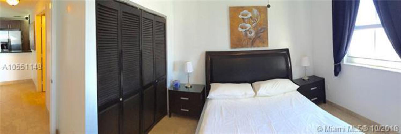 185 Southeast 14th Terrace, Miami, FL 33131, Fortune House #1706, Brickell, Miami A10551148 image #2