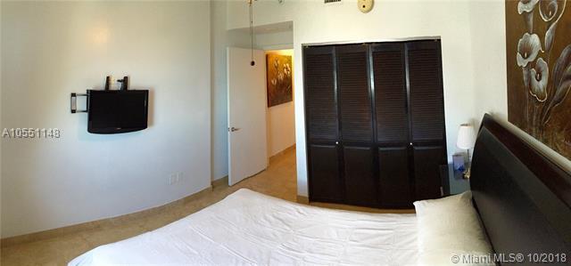 185 Southeast 14th Terrace, Miami, FL 33131, Fortune House #1706, Brickell, Miami A10551148 image #3