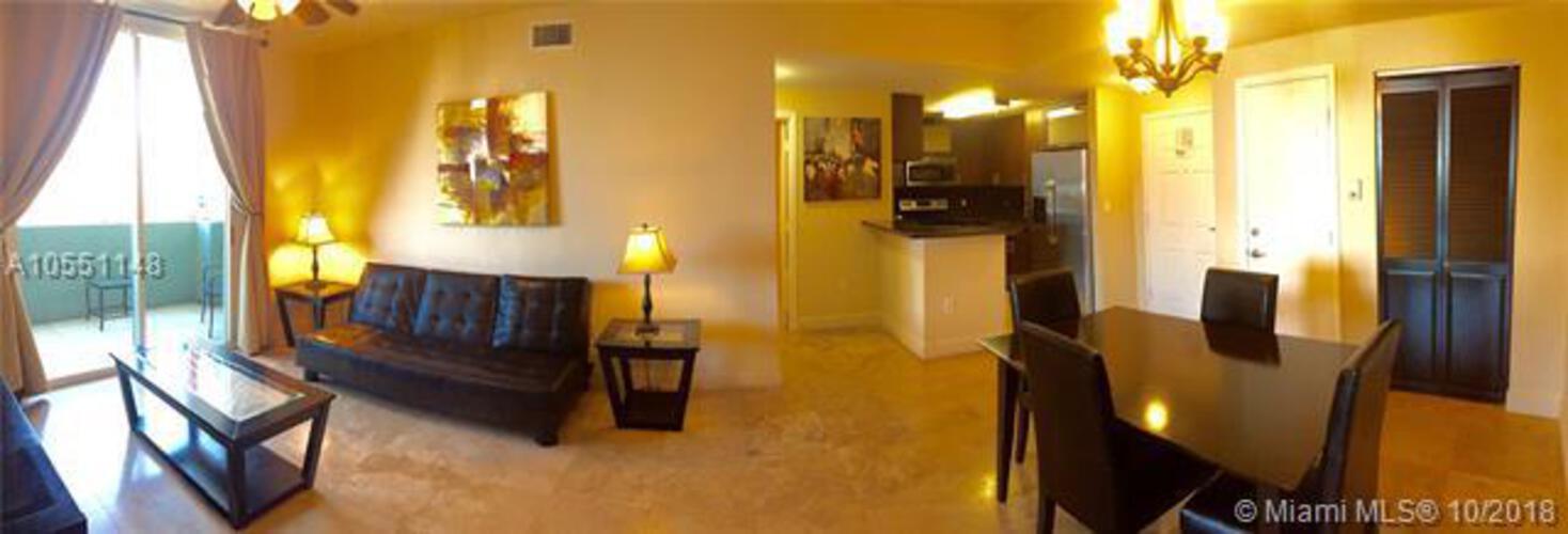 185 Southeast 14th Terrace, Miami, FL 33131, Fortune House #1706, Brickell, Miami A10551148 image #4
