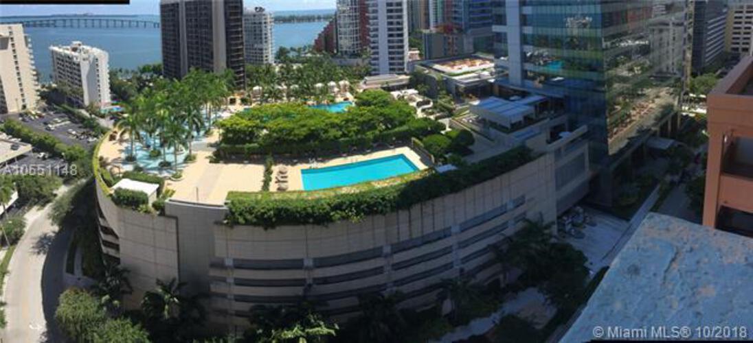 185 Southeast 14th Terrace, Miami, FL 33131, Fortune House #1706, Brickell, Miami A10551148 image #5