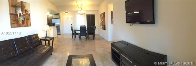 185 Southeast 14th Terrace, Miami, FL 33131, Fortune House #1706, Brickell, Miami A10551148 image #6