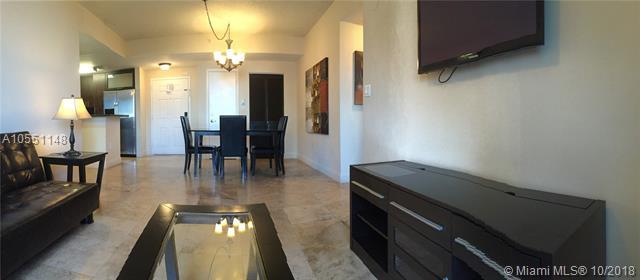 185 Southeast 14th Terrace, Miami, FL 33131, Fortune House #1706, Brickell, Miami A10551148 image #7