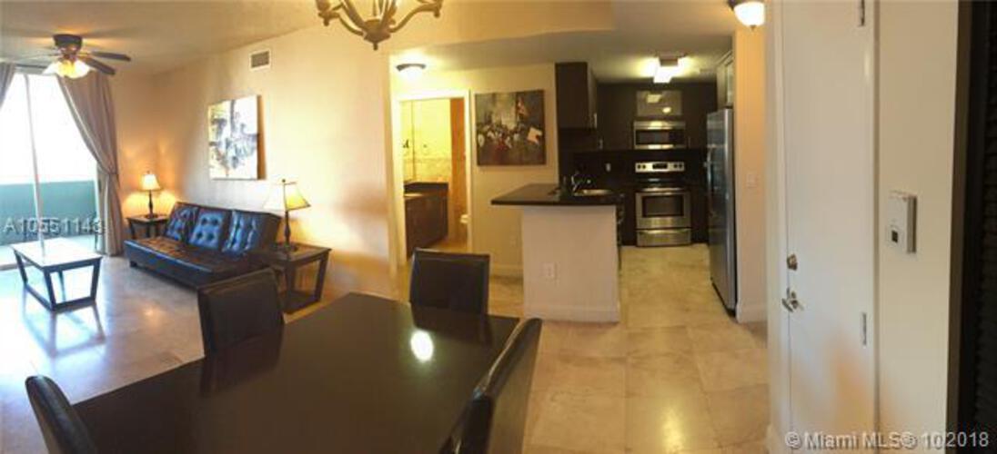 185 Southeast 14th Terrace, Miami, FL 33131, Fortune House #1706, Brickell, Miami A10551148 image #8