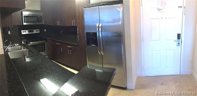 185 Southeast 14th Terrace, Miami, FL 33131, Fortune House #1706, Brickell, Miami A10551148 image #9