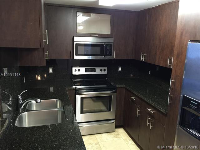 185 Southeast 14th Terrace, Miami, FL 33131, Fortune House #1706, Brickell, Miami A10551148 image #10