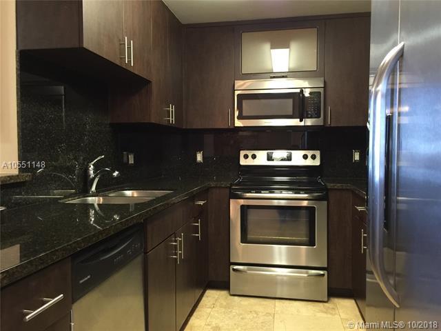 185 Southeast 14th Terrace, Miami, FL 33131, Fortune House #1706, Brickell, Miami A10551148 image #11