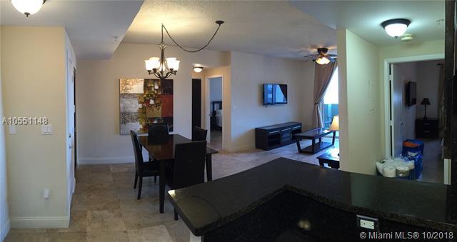 185 Southeast 14th Terrace, Miami, FL 33131, Fortune House #1706, Brickell, Miami A10551148 image #12