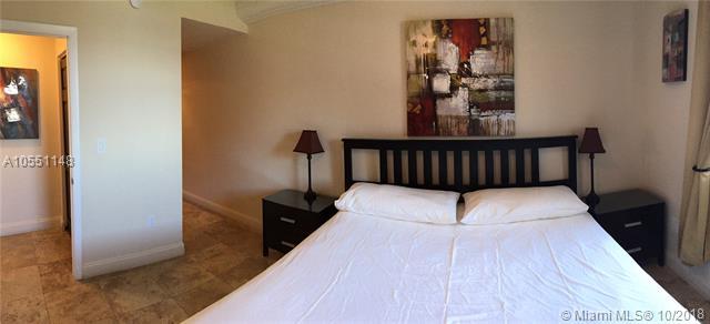 185 Southeast 14th Terrace, Miami, FL 33131, Fortune House #1706, Brickell, Miami A10551148 image #13