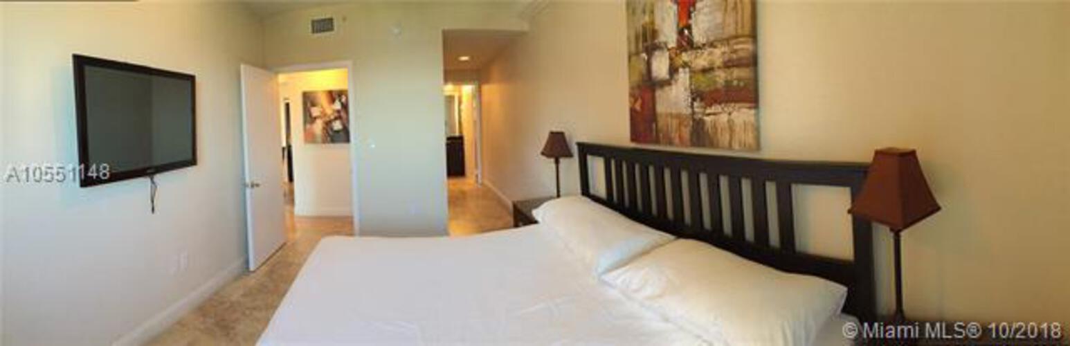 185 Southeast 14th Terrace, Miami, FL 33131, Fortune House #1706, Brickell, Miami A10551148 image #14