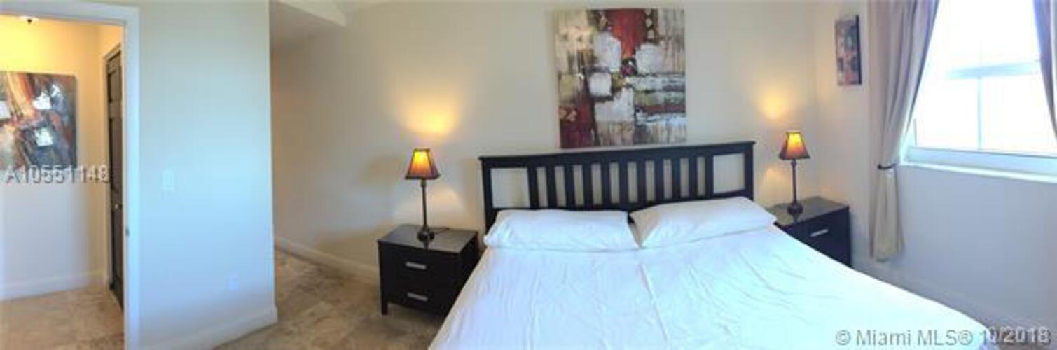 185 Southeast 14th Terrace, Miami, FL 33131, Fortune House #1706, Brickell, Miami A10551148 image #15