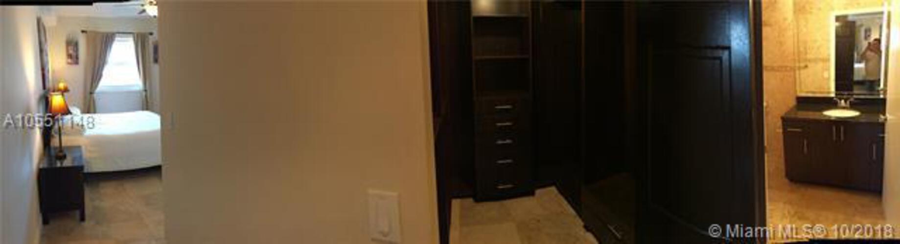 185 Southeast 14th Terrace, Miami, FL 33131, Fortune House #1706, Brickell, Miami A10551148 image #16