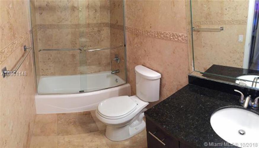 185 Southeast 14th Terrace, Miami, FL 33131, Fortune House #1706, Brickell, Miami A10551148 image #17