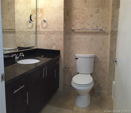 185 Southeast 14th Terrace, Miami, FL 33131, Fortune House #1706, Brickell, Miami A10551148 image #20