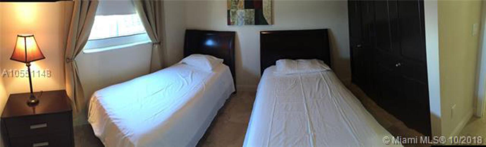 185 Southeast 14th Terrace, Miami, FL 33131, Fortune House #1706, Brickell, Miami A10551148 image #21