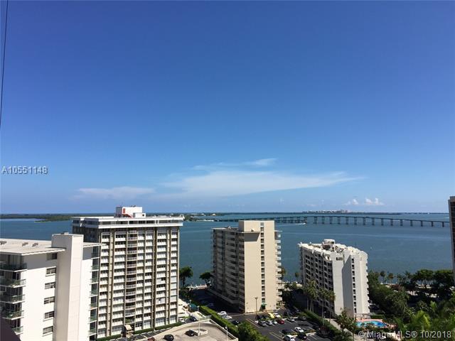 185 Southeast 14th Terrace, Miami, FL 33131, Fortune House #1706, Brickell, Miami A10551148 image #22
