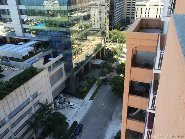 185 Southeast 14th Terrace, Miami, FL 33131, Fortune House #1706, Brickell, Miami A10551148 image #23