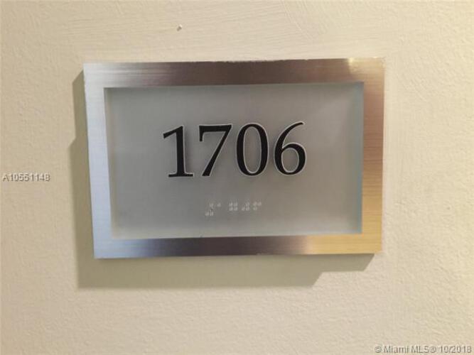 185 Southeast 14th Terrace, Miami, FL 33131, Fortune House #1706, Brickell, Miami A10551148 image #24
