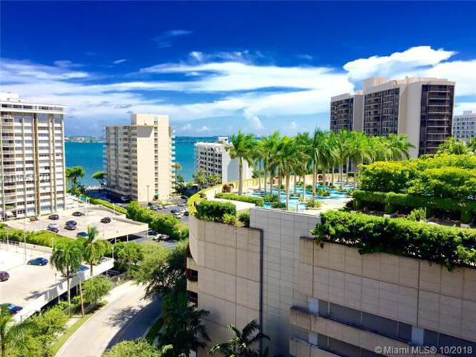 185 Southeast 14th Terrace, Miami, FL 33131, Fortune House #1107, Brickell, Miami A10551179 image #1