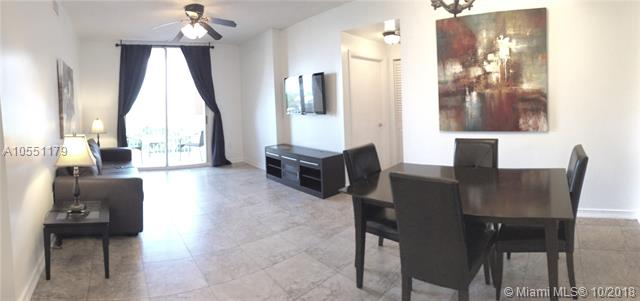 185 Southeast 14th Terrace, Miami, FL 33131, Fortune House #1107, Brickell, Miami A10551179 image #3