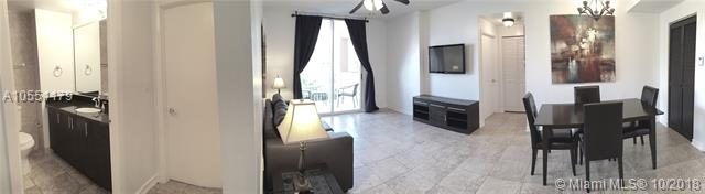 185 Southeast 14th Terrace, Miami, FL 33131, Fortune House #1107, Brickell, Miami A10551179 image #5