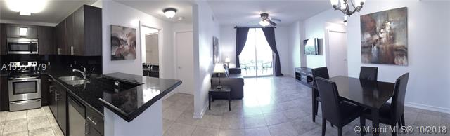 185 Southeast 14th Terrace, Miami, FL 33131, Fortune House #1107, Brickell, Miami A10551179 image #7
