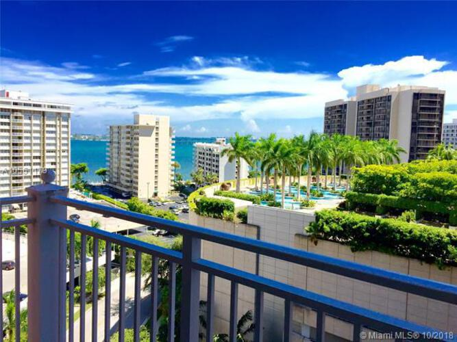 185 Southeast 14th Terrace, Miami, FL 33131, Fortune House #1107, Brickell, Miami A10551179 image #8