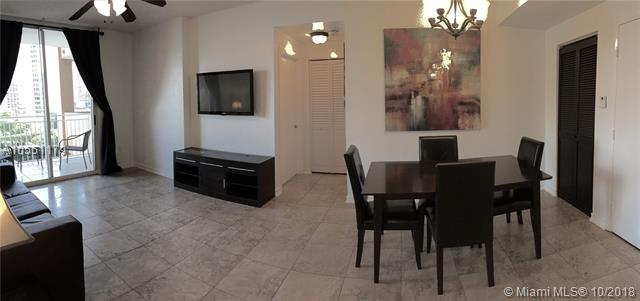 185 Southeast 14th Terrace, Miami, FL 33131, Fortune House #1107, Brickell, Miami A10551179 image #12
