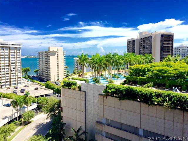 185 Southeast 14th Terrace, Miami, FL 33131, Fortune House #1107, Brickell, Miami A10551179 image #14