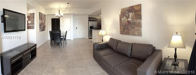 185 Southeast 14th Terrace, Miami, FL 33131, Fortune House #1107, Brickell, Miami A10551179 image #15