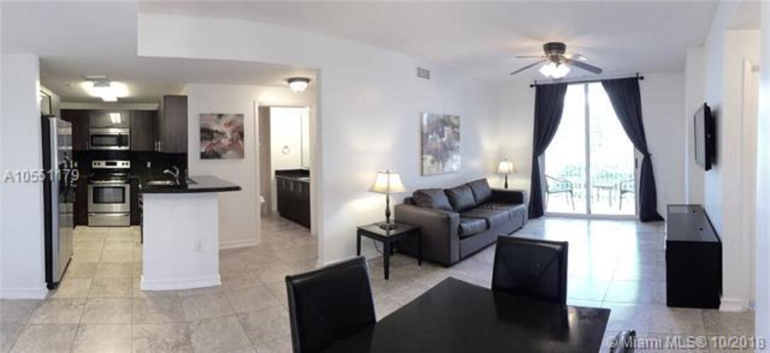 185 Southeast 14th Terrace, Miami, FL 33131, Fortune House #1107, Brickell, Miami A10551179 image #18