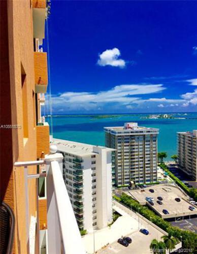 185 Southeast 14th Terrace, Miami, FL 33131, Fortune House #2107, Brickell, Miami A10551570 image #2