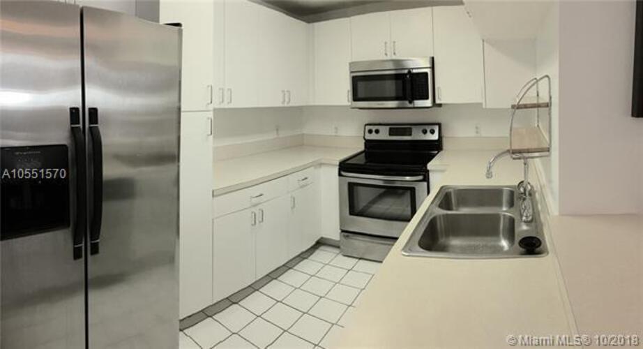 185 Southeast 14th Terrace, Miami, FL 33131, Fortune House #2107, Brickell, Miami A10551570 image #3